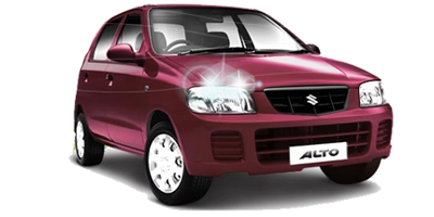 Taxi booking in Shimla
